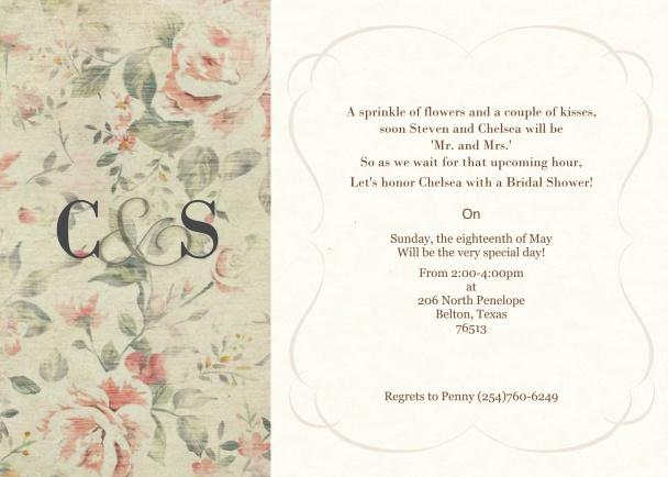 001 invite (1)